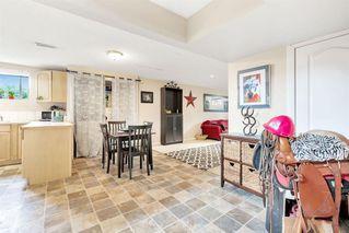 Photo 23: 105 Brooks Street: Aldersyde Detached for sale : MLS®# A1021637