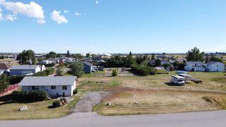 Photo 41: 105 Brooks Street: Aldersyde Detached for sale : MLS®# A1021637