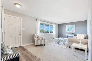 Photo 5: 105 Brooks Street: Aldersyde Detached for sale : MLS®# A1021637