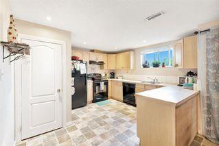 Photo 28: 105 Brooks Street: Aldersyde Detached for sale : MLS®# A1021637
