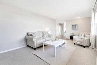 Photo 6: 105 Brooks Street: Aldersyde Detached for sale : MLS®# A1021637