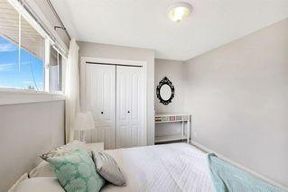 Photo 15: 105 Brooks Street: Aldersyde Detached for sale : MLS®# A1021637