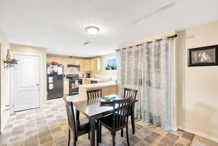 Photo 27: 105 Brooks Street: Aldersyde Detached for sale : MLS®# A1021637