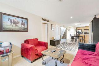 Photo 25: 105 Brooks Street: Aldersyde Detached for sale : MLS®# A1021637