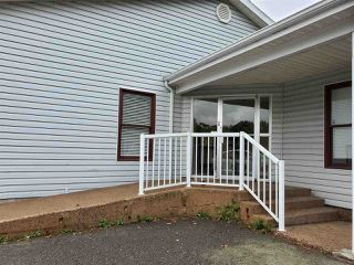 Photo 17: 8873 Commercial Street in New Minas: 404-Kings County Commercial for lease (Annapolis Valley)  : MLS®# 202021204
