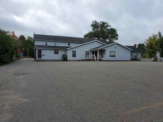 Photo 18: 8873 Commercial Street in New Minas: 404-Kings County Commercial for lease (Annapolis Valley)  : MLS®# 202021204