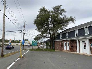 Photo 3: 8873 Commercial Street in New Minas: 404-Kings County Commercial for lease (Annapolis Valley)  : MLS®# 202021204
