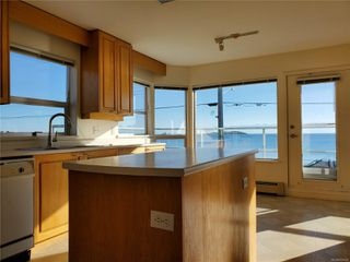 Photo 7: 376 Beach Dr in : OB South Oak Bay House for sale (Oak Bay)  : MLS®# 859524
