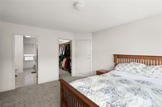 Photo 10: 376 Beach Dr in : OB South Oak Bay House for sale (Oak Bay)  : MLS®# 859524