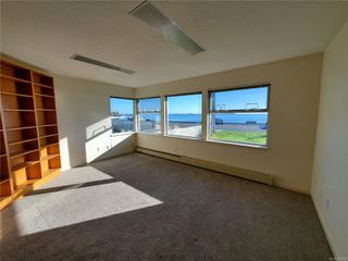 Photo 13: 376 Beach Dr in : OB South Oak Bay House for sale (Oak Bay)  : MLS®# 859524
