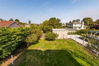 Photo 19: 376 Beach Dr in : OB South Oak Bay House for sale (Oak Bay)  : MLS®# 859524
