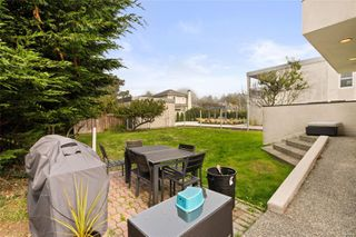 Photo 20: 376 Beach Dr in : OB South Oak Bay House for sale (Oak Bay)  : MLS®# 859524