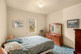 Photo 14: 1111 Leonard St in : Vi Fairfield West House for sale (Victoria)  : MLS®# 859498