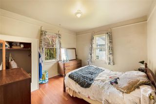 Photo 15: 1111 Leonard St in : Vi Fairfield West House for sale (Victoria)  : MLS®# 859498