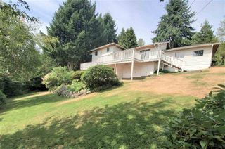 Photo 27: 670 ST. ANDREWS Road in West Vancouver: British Properties House for sale : MLS®# R2517540