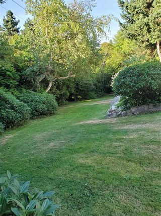 Photo 28: 670 ST. ANDREWS Road in West Vancouver: British Properties House for sale : MLS®# R2517540