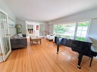 Photo 5: 670 ST. ANDREWS Road in West Vancouver: British Properties House for sale : MLS®# R2517540