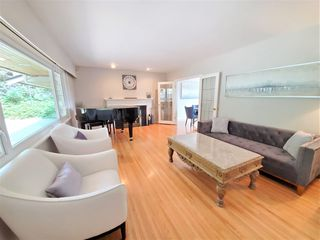 Photo 4: 670 ST. ANDREWS Road in West Vancouver: British Properties House for sale : MLS®# R2517540