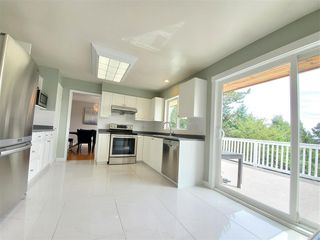 Photo 9: 670 ST. ANDREWS Road in West Vancouver: British Properties House for sale : MLS®# R2517540