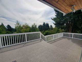 Photo 11: 670 ST. ANDREWS Road in West Vancouver: British Properties House for sale : MLS®# R2517540