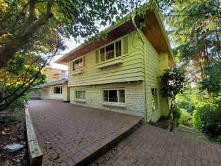 Photo 30: 670 ST. ANDREWS Road in West Vancouver: British Properties House for sale : MLS®# R2517540