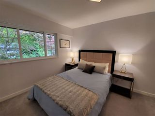 Photo 18: 670 ST. ANDREWS Road in West Vancouver: British Properties House for sale : MLS®# R2517540