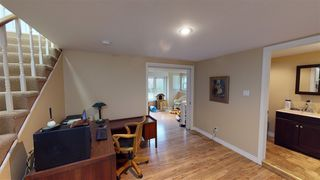 Photo 23: 314 Frasers Mountain Branch Road Road in Frasers Mountain: 108-Rural Pictou County Residential for sale (Northern Region)  : MLS®# 202025324