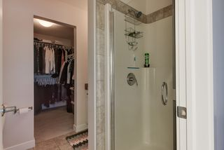 Photo 28: 4711 65 Street: Beaumont House for sale : MLS®# E4223808