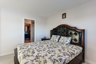 Photo 25: 4711 65 Street: Beaumont House for sale : MLS®# E4223808
