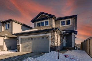 Photo 1: 4711 65 Street: Beaumont House for sale : MLS®# E4223808
