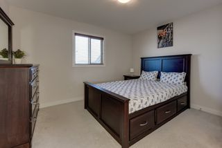 Photo 30: 4711 65 Street: Beaumont House for sale : MLS®# E4223808