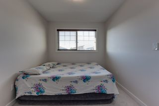 Photo 34: 4711 65 Street: Beaumont House for sale : MLS®# E4223808