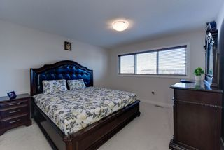 Photo 23: 4711 65 Street: Beaumont House for sale : MLS®# E4223808