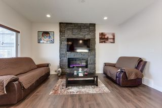 Photo 16: 4711 65 Street: Beaumont House for sale : MLS®# E4223808