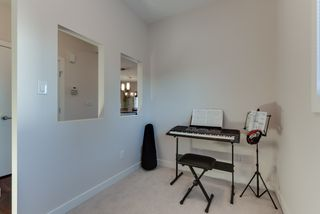 Photo 18: 4711 65 Street: Beaumont House for sale : MLS®# E4223808