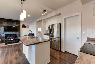 Photo 11: 4711 65 Street: Beaumont House for sale : MLS®# E4223808