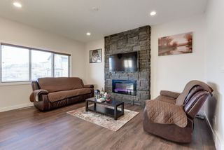 Photo 15: 4711 65 Street: Beaumont House for sale : MLS®# E4223808