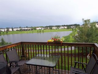 Photo 42: 4711 65 Street: Beaumont House for sale : MLS®# E4223808