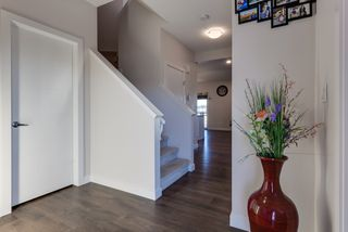 Photo 2: 4711 65 Street: Beaumont House for sale : MLS®# E4223808