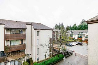 """Photo 19: 403 385 GINGER Drive in New Westminster: Fraserview NW Condo for sale in """"Fraser Mews"""" : MLS®# R2525909"""