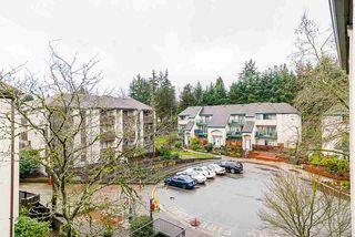 """Photo 23: 403 385 GINGER Drive in New Westminster: Fraserview NW Condo for sale in """"Fraser Mews"""" : MLS®# R2525909"""