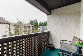 """Photo 21: 403 385 GINGER Drive in New Westminster: Fraserview NW Condo for sale in """"Fraser Mews"""" : MLS®# R2525909"""