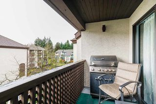 """Photo 17: 403 385 GINGER Drive in New Westminster: Fraserview NW Condo for sale in """"Fraser Mews"""" : MLS®# R2525909"""