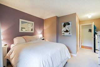"""Photo 15: 403 385 GINGER Drive in New Westminster: Fraserview NW Condo for sale in """"Fraser Mews"""" : MLS®# R2525909"""