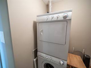 Photo 16: 429 5340 199 Street in Edmonton: Zone 58 Condo for sale : MLS®# E4225003