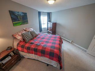 Photo 14: 429 5340 199 Street in Edmonton: Zone 58 Condo for sale : MLS®# E4225003