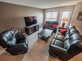 Photo 11: 429 5340 199 Street in Edmonton: Zone 58 Condo for sale : MLS®# E4225003
