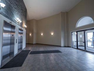 Photo 4: 429 5340 199 Street in Edmonton: Zone 58 Condo for sale : MLS®# E4225003