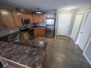 Photo 8: 429 5340 199 Street in Edmonton: Zone 58 Condo for sale : MLS®# E4225003