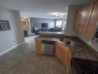 Photo 9: 429 5340 199 Street in Edmonton: Zone 58 Condo for sale : MLS®# E4225003